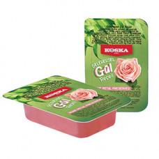 Варенье из лепестков роз 20 гр KOSKA