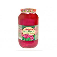 Варенье из лепестков роз KOSKA 1700 гр ЭКСТРА