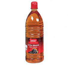 Уксус виноградный GULSAN 1 лт