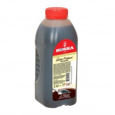 Виноградный пекмез KOSKA 700 гр.