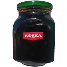 Виноградный пекмез KOSKA 1 кг в стекле, расфасовка от 5 кг банки