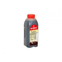 Виноградный пекмез KOSKA 1400 гр