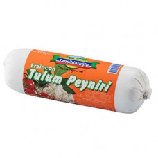 "Выдержанный козий-овечье-коровий сыр ""Эрзинджан тулум"" 250 гр TAHSILDAROGLU"