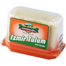 """Выдержанный козий-овечий-коровий сыр """"Измир тулум"""" 350 гр TAHSILDAROGLU"""