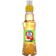 Уксус яблочный BURCU 250 мл