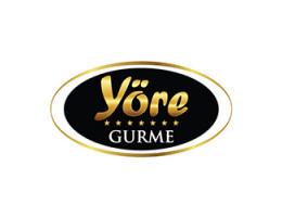 Yore Gurme