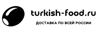 Интернет-магазин Турецких продуктов